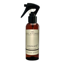 Annan Home Spray-Room spray-Angel Aromatics