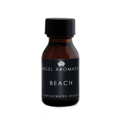 Beach 15ml Diffuser Oil-Diffuser Oil-Angel Aromatics