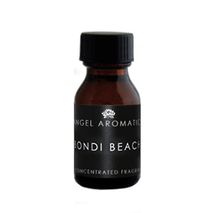 Bondi Beach 15ml Oil-Oil Diffuser-Angel Aromatics