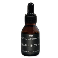 NEW Frankincense 15ml Oil-Diffuser oil-Angel Aromatics