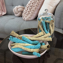 Seaside Driftwood Pieces 500g