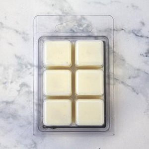 Annan Soy Melts-Soy Melts-Angel Aromatics