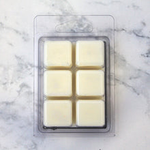 White Lotus Soy Melts-Soy Melts-Angel Aromatics