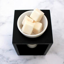 Amber and Patchouli Soy Melts-Soy Melts-Angel Aromatics