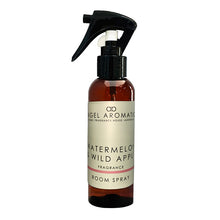 Watermelon and Wild Apple Room Spray-Room spray-Angel Aromatics