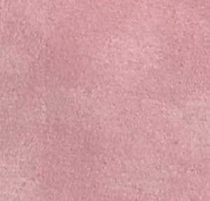 Blooming Pink Suede Home Spray-Room spray-Angel Aromatics