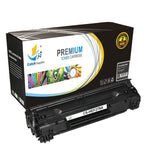 Catch Supplies Replacement HP 79A CF279A  Standard Yield Toner Cartridge