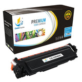 Catch Supplies Replacement Canon 046HK, 046HC, 046HM, 046HY High Yield  Toner Cartridge - 4 Pack