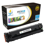 Catch Supplies Replacement Canon 045HC, 045HM, 045HY High Yield  Toner Cartridge - 3 Pack