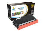 Catch Supplies Replacement Brother TN720 Standard Yield Toner Cartridge
