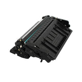 Catch Supplies Replacement HP CF226A Standard Yield Toner Cartridge