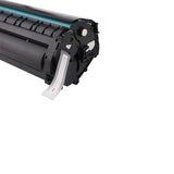 Catch Supplies Replacement HP Q2612X High Yield Toner Cartridge