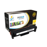 Catch Supplies Replacement Canon 118Y 2659B001AA Standard Yield Toner Cartridge
