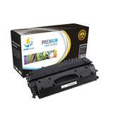 Catch Supplies Replacement Canon 120 2617B001AA  Jumbo Yield Toner Cartridge