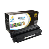 Catch Supplies Replacement Canon EP26 8489A001AA  High Yield Toner Cartridge