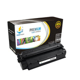 Catch Supplies Replacement Canon S35 7833A001AA  High Yield Toner Cartridge