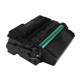 Catch Supplies Replacement Dell 593-BBBJ Standard Yield Toner Cartridge
