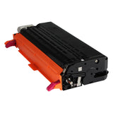 Catch Supplies Replacement Dell 330-1200 Standard Yield Toner Cartridge