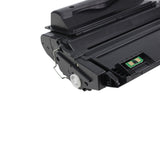 Catch Supplies Replacement HP Q1339A Standard Yield Laser Printer Toner Cartridges - Three Pack