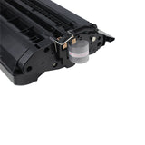 Catch Supplies Replacement HP Q1339A Standard Yield Toner Cartridge