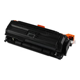 Catch Supplies Replacement HP CE260A Standard Yield Toner Cartridge
