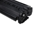 Catch Supplies Replacement HP Q2610A Standard Yield Toner Cartridge