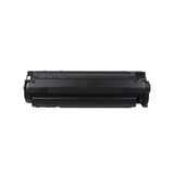 Catch Supplies Replacement HP Q2613A Standard Yield Toner Cartridge