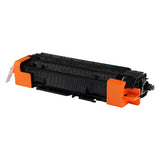 Catch Supplies Replacement HP Q2672A Standard Yield Toner Cartridge