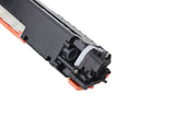 Catch Supplies Replacement HP CF350A Standard Yield Toner Cartridge