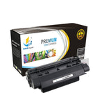 Catch Supplies Replacement HP CC364A High Yield Toner Cartridge