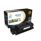 Catch Supplies Replacement HP CC364X High Yield Toner Cartridge