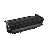 Catch Supplies Replacement HP CE505X High Yield Toner Cartridge