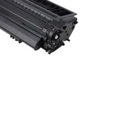 Catch Supplies Replacement HP Q7553X High Yield Toner Cartridge