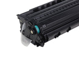 Catch Supplies Replacement HP Q5949X High Yield Toner Cartridge