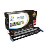 Catch Supplies Replacement HP Q6473A Standard Yield Toner Cartridge