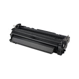 Catch Supplies Replacement HP Q6511A Standard Yield Laser Printer Toner Cartridges - Two Pack