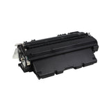 Catch Supplies Replacement HP C8061X Jumbo Yield Black Toner Cartridge Laser Printer Toner Cartridges - Two Pack