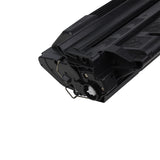Catch Supplies Replacement HP C8061X High Yield Toner Cartridge