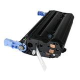 Catch Supplies Replacement HP CB403A Standard Yield Toner Cartridge