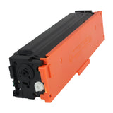 Catch Supplies Replacement HP CF400X High Yield Toner Cartridge