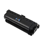 Catch Supplies Replacement HP CF360A Standard Yield Laser Printer Toner Cartridges - Two Pack