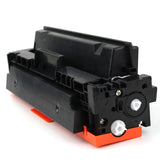 Catch Supplies Replacement HP CF410X High Yield Toner Cartridge