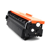 Catch Supplies Replacement HP CF412X High Yield Toner Cartridge