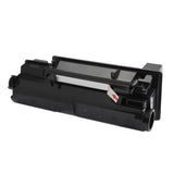 Catch Supplies Replacement Kyocera TK-352 Standard Yield Laser Printer Toner Cartridges - Three Pack