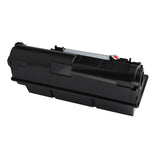 Catch Supplies Replacement Kyocera TK-362 Standard Yield Laser Printer Toner Cartridges - Two Pack