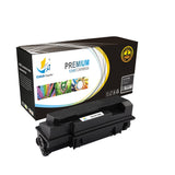 Catch Supplies Replacement Kyocera TK-362 High Yield Toner Cartridge