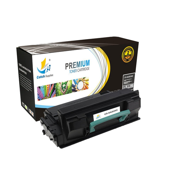 Catch Supplies Replacement Samsung MLT-D203E Extra High Yield Toner Cartridge