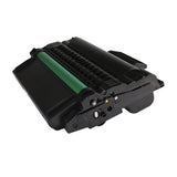 Catch Supplies Replacement Samsung ML-D3050B High Yield Black Toner Cartridge Laser Printer Toner Cartridges - Four Pack