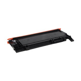Catch Supplies Replacement Samsung CLT-Y406S Standard Yield Toner Cartridge