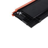 Catch Supplies Replacement Samsung CLT-M406S Standard Yield Toner Cartridge